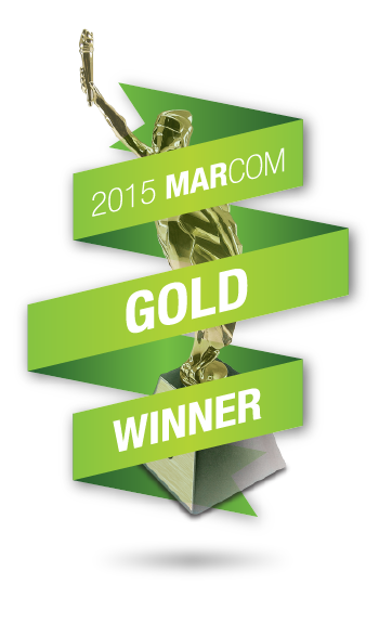 U of T's Division of Human Resources and Equity Wins Three Golds - 2015 MarCom Award